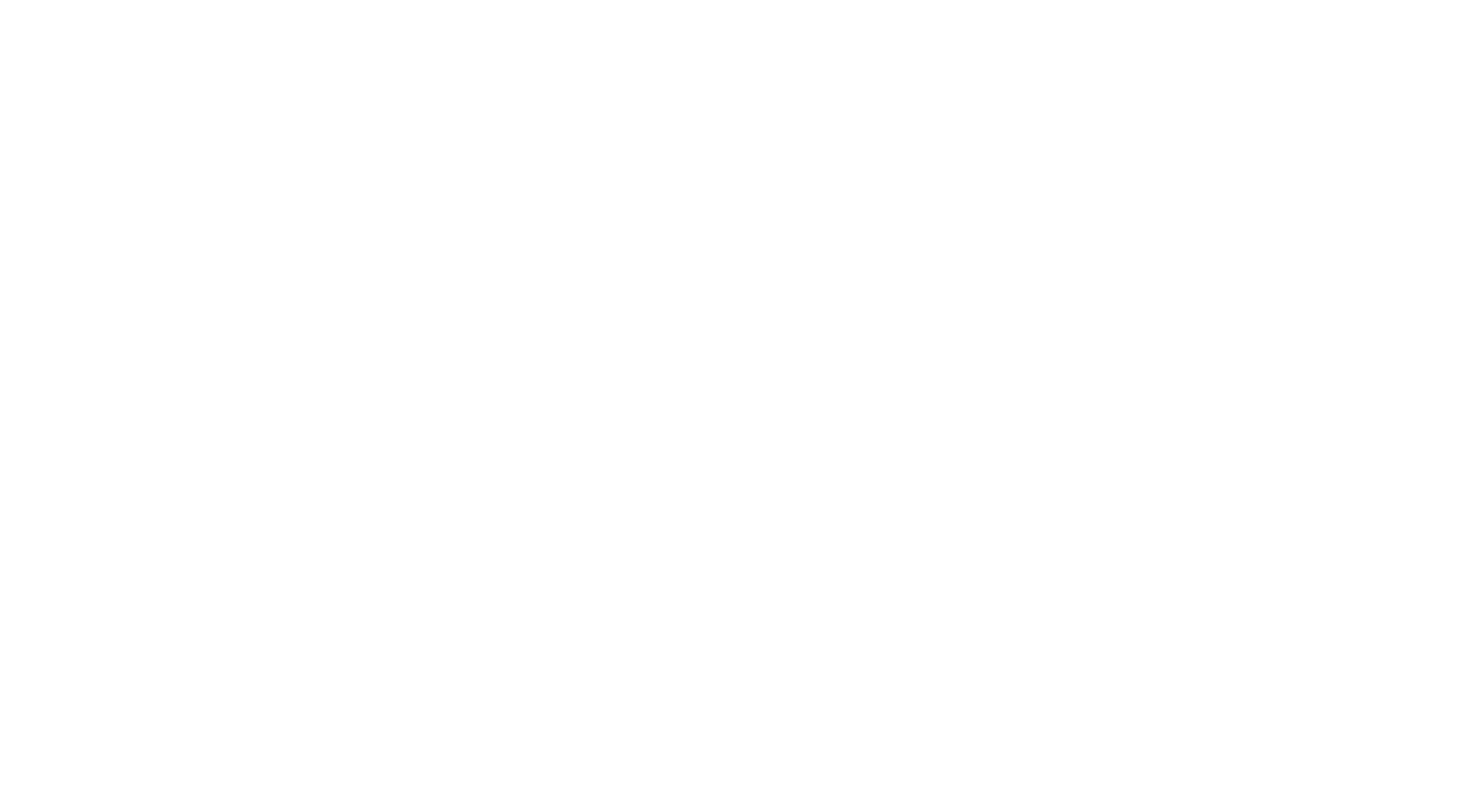 mercedes-benz business solutions